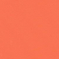 Röntgenschürze - Farbe Orange