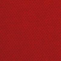 Röntgenschürze - Farbe Red