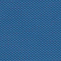 Röntgenschürze - Farbe Royal Blue