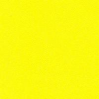 Röntgenschürze - Farbe Gelb