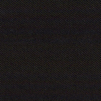 Röntgenschürze - Farbe Black