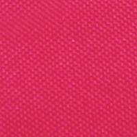 Röntgenschürze - Farbe Pink