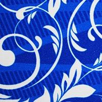 Lulu Blue