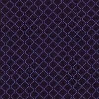 Röntgenschürze - Farbe Purple Rip Stop