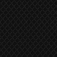Röntgenschürze - Farbe Black Rip Stop