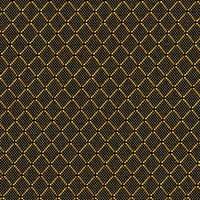 Röntgenschürze - Farbe Bronze Rip Stop