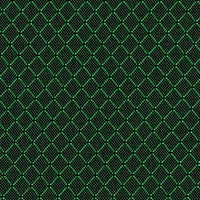 Röntgenschürze - Farbe Green Rip Stop