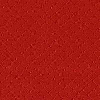 Röntgenschürze - Farbe Red Rip Stop