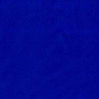 Röntgenschürze - Farbe Carnival Blue