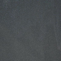 Röntgenschürze - Farbe Gray Galaxy