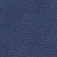 Röntgenschürze - Farbe Blue Diamond