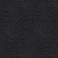 Röntgenschürze - Farbe Black Diamond