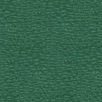 Röntgenschürze - Farbe Green Diamond