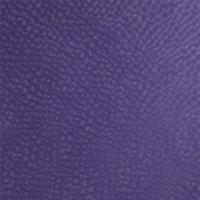 Röntgenschürze - Farbe Purple Diamond